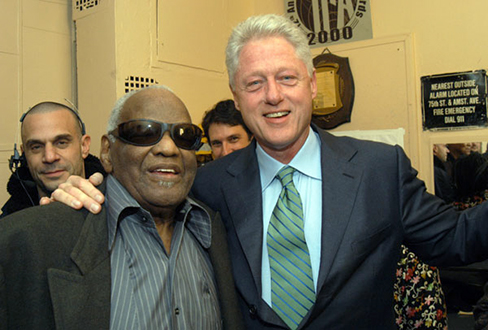 Concert%20-%20Willie%20Nelson%20and%20Friends,%20After%20Party,%20Bill%20Clinton,%20Ray%20Charles%20-%20200305.jpg