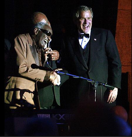 George+W+Bush+-+Ray+Charles+-+2003+Correspondents+Dinner.jpg