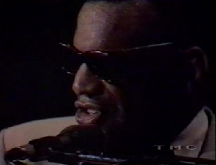 Concert+-+Viareggio,+Ray+Charles,+still+cu+-+1979.jpg