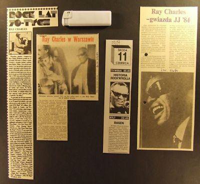 Publicity+-+Clippings%252C+Warsaw+Jazz+Jamboree%252C+Ray+Charles+2+-+1984.JPG