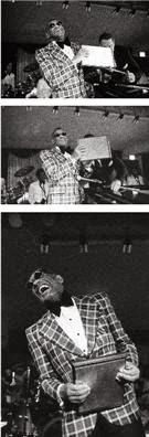 Award-Music-Icon-Award-Chicago-Ray-Charles-Richard-Bull-19760413